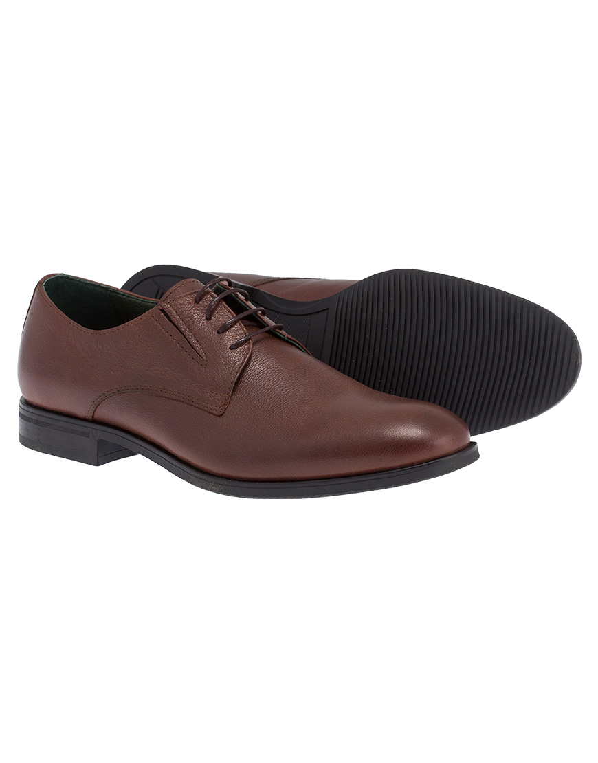 Robinson Fratelli Shoes For Men