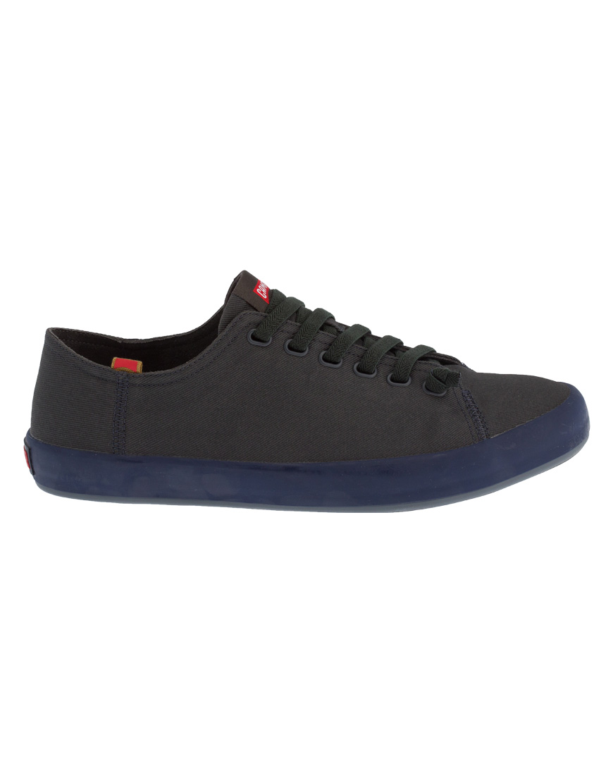 2899b2d750d Camper Andratx Sneakers Ανδρικά Black K100158-005 1687206 | Paul and ...