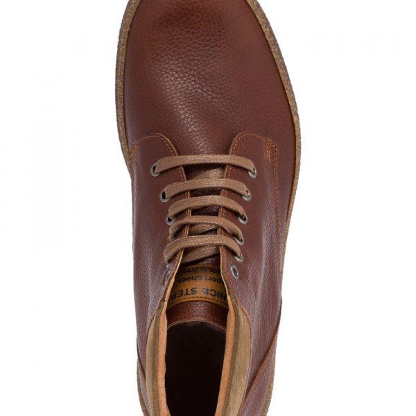 Ανδρικά παπούτσια  df820aca33f