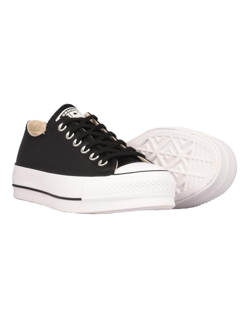 Converse All Star Chuck Taylor All Sneakers Γυναικεία Star Lift ... f36e1e1ae75