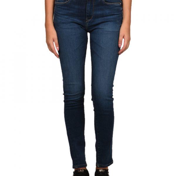 6f709927820d Pepe Jeans Τζιν Γυναικείο Regent Denim PL200398CH4 1689706