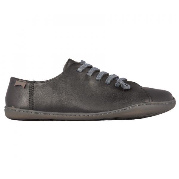 c2d67bfe64b Camper Sneakers Γυναικεία Peu Cami Sella Negro K200514-005 1720915