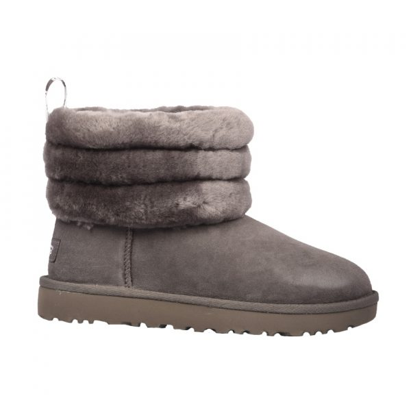 fa5081083d9 UGG | Paul and Peter Brands StorePaul and Peter Brands Store