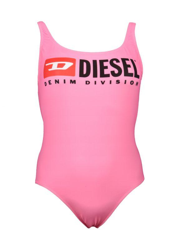 Diesel Μαγιό Γυναικείο Bfsw-Flamnew Pink 00ST4E-0BAVW-3AK 1722340 ab3040fc966