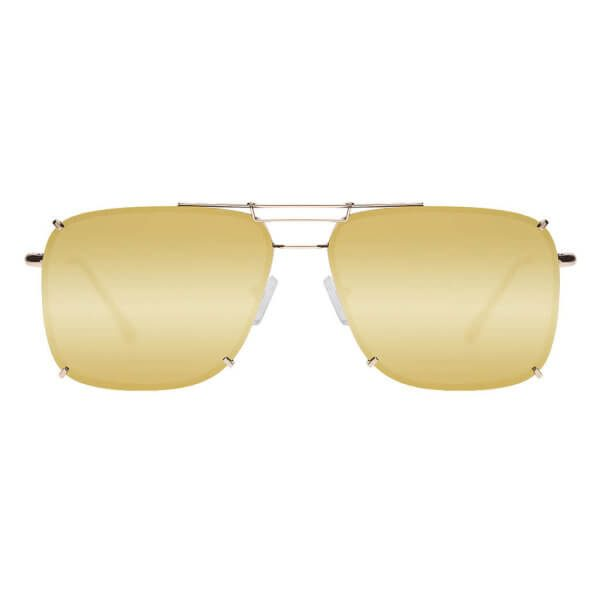 e35371efaf DE-SUNGLASSES ULTRA Γυαλιά Ηλίου Unisex Gold