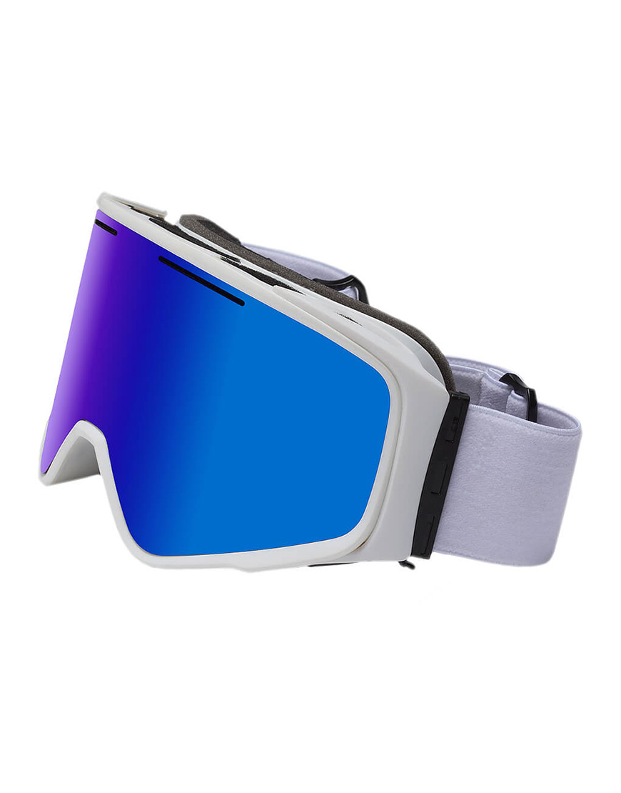 26905393c2 DE-SUNGLASSES ICE STATION 1 Μάσκα Σκι Unisex
