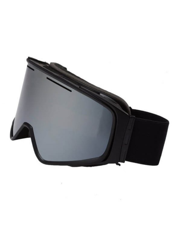 ae28aba7fb DE-SUNGLASSES ICE STATION 4 Μάσκα Σκι Unisex