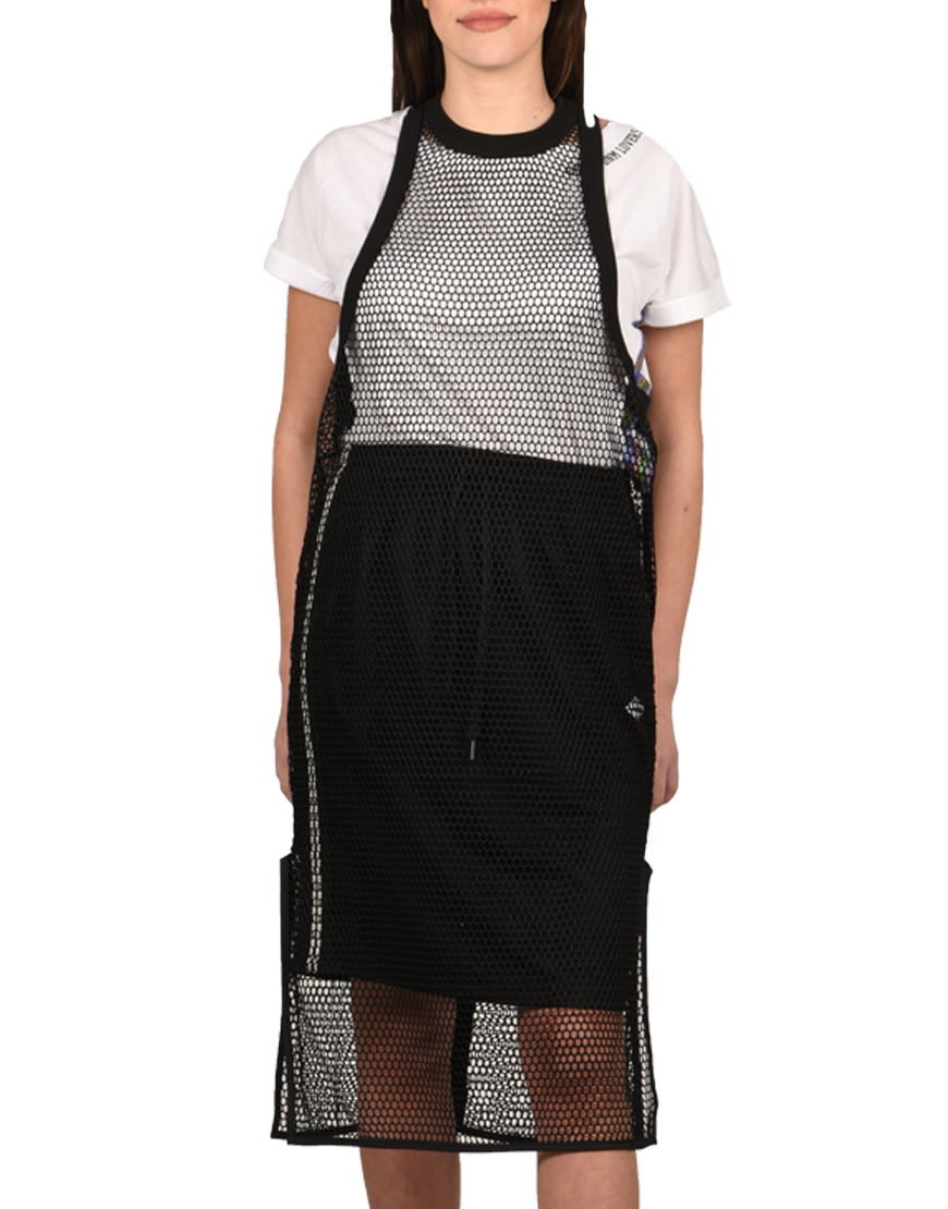 3c0b6418099 Diesel Φόρεμα Γυναικείο Bfowt-Nic Black 00SSS2 0SAUP-900 1722423