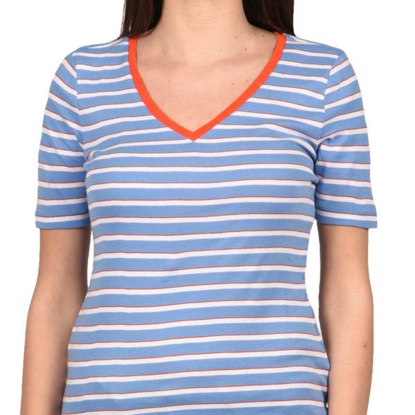 Γυναικεία ρούχα  fd8334b46b3