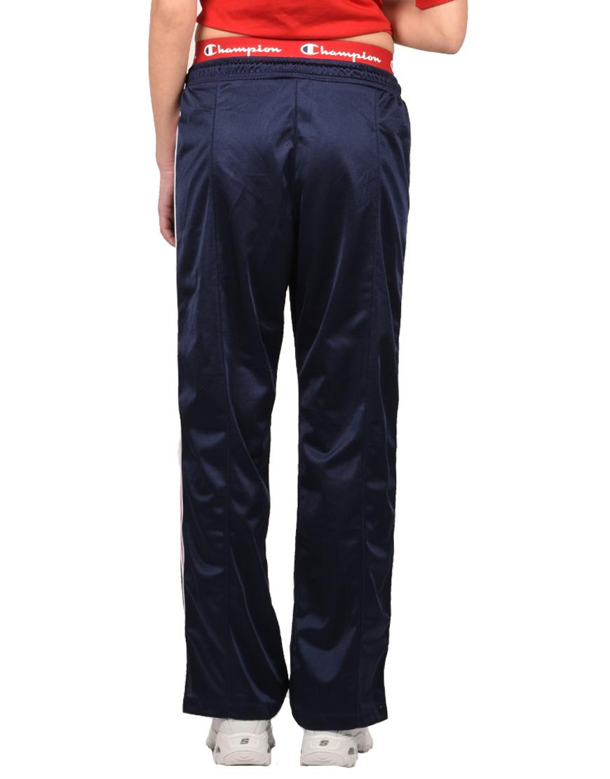 d018bbb501dd Champion Φόρμα Γυναικεία Blue 111373-BS509-BME 1723025