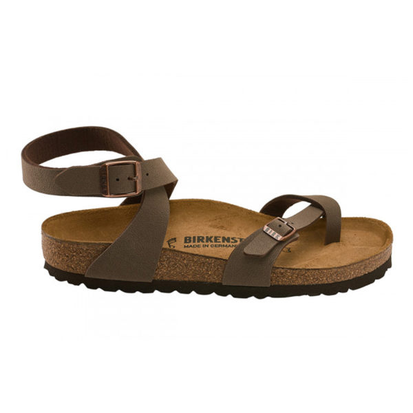 a6f340bedeb BIRKENSTOCK | Paul and Peter Brands StorePaul and Peter Brands Store