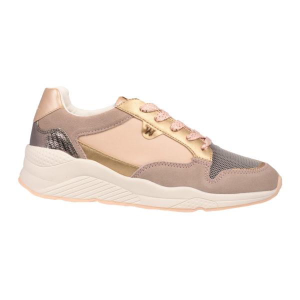 37b26753096 Sneakers | Paul and Peter Brands StorePaul and Peter Brands Store