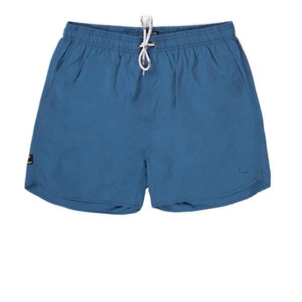 fdc98c81f123 Emerson Μαγιό Ανδρικό Volley Shorts Royal Blue 191.EM501.84 1722529