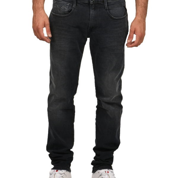 7d8eb88ad62 Jeans | Paul and Peter Brands StorePaul and Peter Brands Store