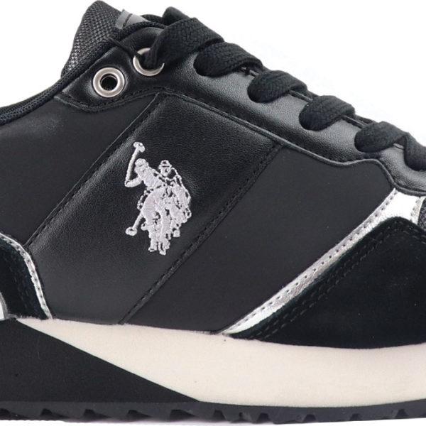 Sneakers | Paul and Peter Brands StorePaul and Peter Brands